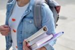 Niemal połowa rodziców chce powrotu dzieci do szkoły! SONDAŻ