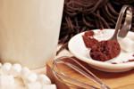 Karob czyli chleb świętojański – zdrowszy zamiennik cukru i kakao