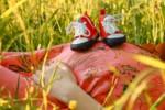 Prawa kobiet w ciąży, w czasie porodu i połogu – standardy opieki