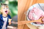 Domowe lody – najlepsze dla dzieci!