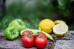 Zjadamy zbyt dużo pestycydów: nowy RAPORT NIK dotyczący owoców i warzyw