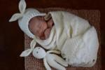 Torba do porodu – co warto w niej mieć? LISTA niezbędnych rzeczy