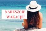 Redakcja poleca: nadeszło lato i wakacje! Sprawdź, co polecamy w czerwcu dla rodziny