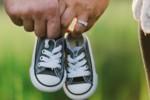 TOP 5 zasad przygotowań do ciąży pierwszej lub kolejnej