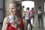 EKSPERT RADZI: ćwiczenia w ciąży - czy można ćwiczyć? Jakie aktywności wybierać?