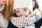 Dlaczego nie warto karać i nagradzać dzieci? - wywiad z Agnieszką Stein