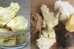 Masło Tacuma - rewelacja na trądzik z amazońskiej dżungli. Stać Cię na nie!
