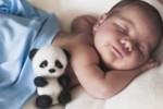 Czego unikać w składzie kosmetykow dla dzieci: jak nie popsuć delikatnej skóry dziecka?