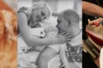 Rodząca! Nie przeszkadzać! - najdziwniejsze sytuacje na porodówkach