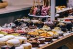Sztuczne dodatki do żywności najczęściej występujące w gotowym jedzeniu