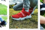 Nowa sportowa linia butów BEFADO dla dzieci zachwyciła rodziców!