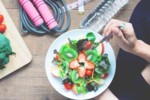 Czego lepiej unikać w diecie by dbać o odporność?