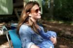 Jesteś mamą karmiącą noworodka? Zadbaj o piersi