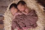 W Chinach urodziły się zmodyfikowane genetycznie dzieci. Naukowcy są oburzeni!