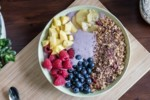 Dietetyk radzi: Co jeść by skrócić czas choroby i infekcji?