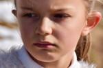 3 ważne emocje: jak rozmawiać o nich z dziećmi? Gniew, smutek, zazdrość