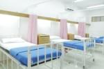 RAPORT NIK: Zła opieka po poronieniach i narodzinach martwego dziecka