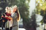 Tych 5 rzeczy rujnuje odporność dziecka! ZOBACZ