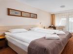 Hotel ****SPA Family Dom Zdrojowy Jastarnia