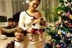 Święta :)