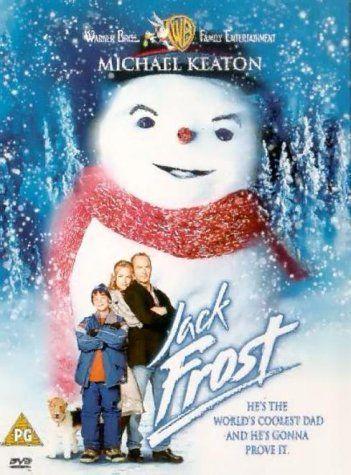 Filmy O świętach Bożego Narodzenia Top 10 Artykuł Familiepl