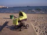 Nie ma jak się dotlenić - Gdynia 9.11.2008