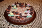 Tort dla Alusi.