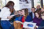 Warsztaty dla kobiet w ciaży - 30 stycznia Warszawa