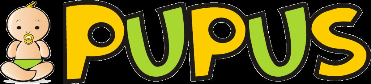 logo Pupus.pl