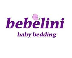 logo Bebelini