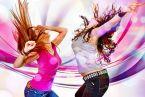 29.04.2014 Międzynarodowy Dzień Tańca