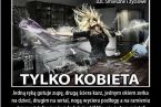 https://www.facebook.com/LOL.Smieszne.i.zyciowe