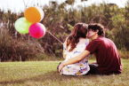 Wszyscy Ci których dotknie Miłość stają się nieśmiertelni, żyją w sercach tych, którzy tą miłością ich obdarzyli. ! :)