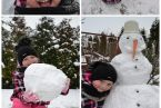 Zima jest SUPER!