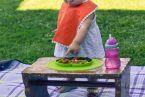 Pikniki to nasza specjalność :)