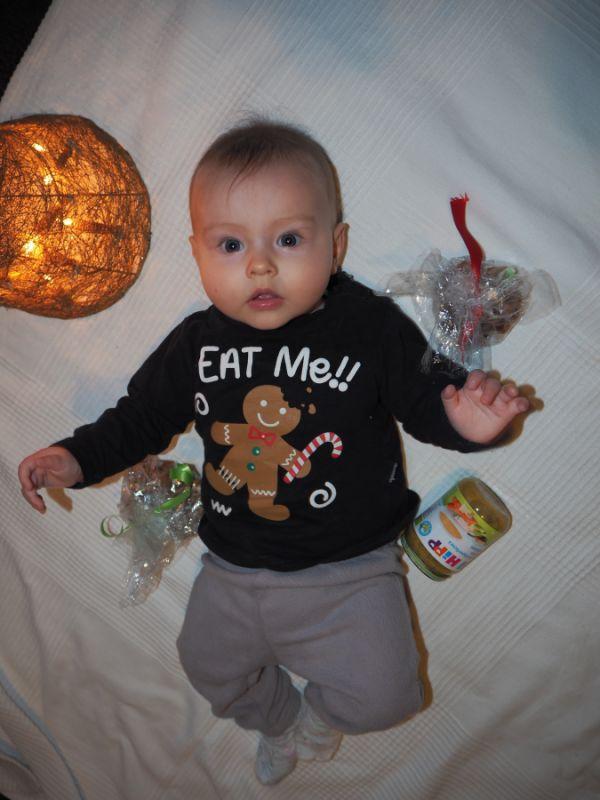 zjedz mnie!