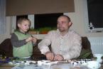 Boże Narodzenie 2010 025.jpg