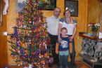 Boże Narodzenie 2010 044.jpg
