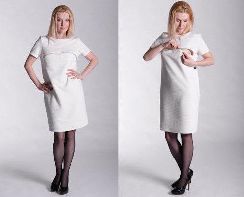 1e5dfe38 Sukienka na Sylwestra - eleganckie i wygodne sukienki ciążowe - Artykuł