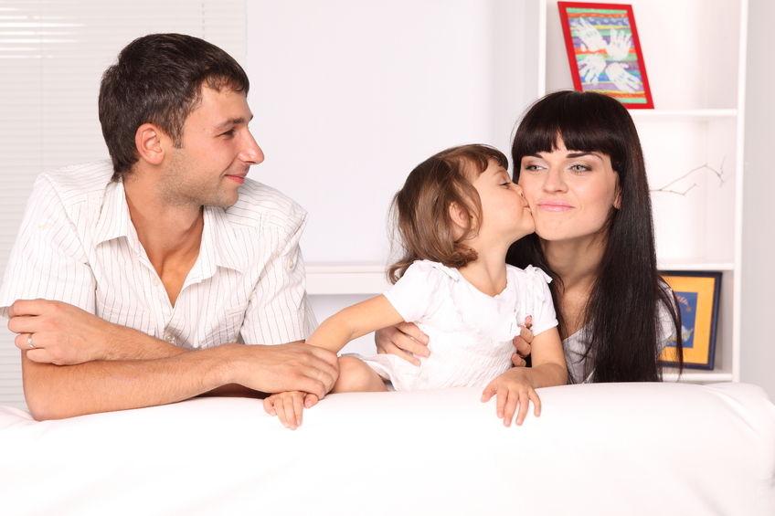 74defaeda8 Jak rodzice powinni wspierać dziecko w czasie przygotowań do Komunii