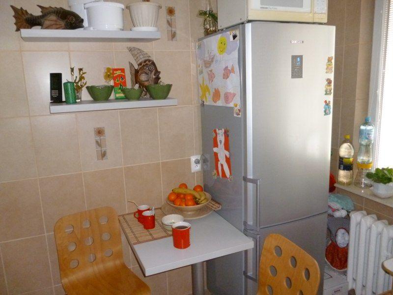 Stół Do Bardzo Małej Kuchni Forum Familiepl