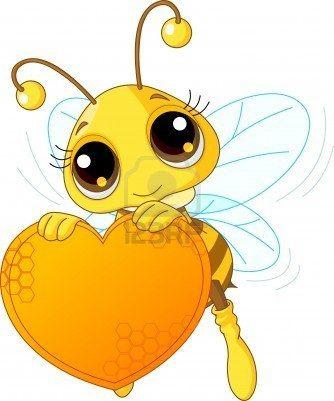 pszczółka.jpg