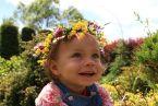 Natalia, 2 lata