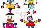 naklejka-roboty-streszczenie.jpg
