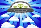 aliens-latajace-na-niebie.jpg