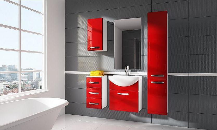 c3ade60b23dd3 Piękna łazienka – najnowsze inspiracje