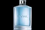 Woda toaletowa Rival 44,90