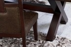 malaga stol.jpg