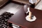 malaga stolik.jpg
