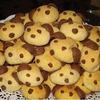 Ciasteczka szczeniaczki